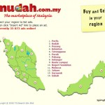 Mudah.com.my, the marketplace of Malaysia.