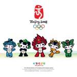 Nine Malaysian shuttlers book Beijing Games tickets