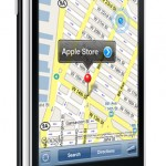 Maxis or Digi Bringing in New Apple iPhone 3G to Malaysia? Less than RM1000?