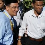 Anwar Won!
