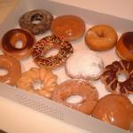 Krispy Kreme to come to Malaysia