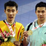 Badminton – MACAU GRAND PRIX GOLD 2008 Final Result – Kien Keat-Boon Heong Retain Title, Jinxed Chong Wei Stumbles Again