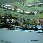 Mega Sales : J-Card Day @ 1 Utama Jaya Jusco & Cheras Selatan