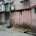 Murni allowed to reopen after clean-up, it sealed for two weeks but fined only RM150