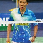 Badminton – Proton Malaysia Open 2009 : QUOTES OF THE DAY