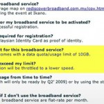Digi Broadband
