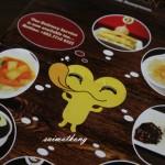 My Honeymoon Dessert Restaurant @ 1Utama