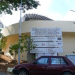 YTL Residence @ Kuala Lumpur – It's a HUGE House