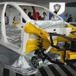 New Proton Exora – Malaysia's 1st MPV Launched