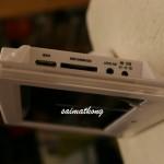 """Cheap Digital Photo Frame 7"""" inch"""