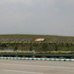 Super GT Girls & GT Queens & Race Queens – Super GT International Series Malaysia @ Sepang