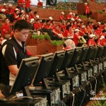 Canon Photomarathon Malaysia 2009