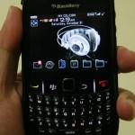 BlackBerry Messenger – BBM Version 5