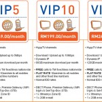 TM Net HSBB Unifi Broadband Pricing & Packages