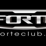 Forte Mega TT a big Success! KL – Penang – JB