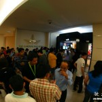 Maxis Launched iPhone 4 @ Mid Valley Gardens