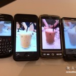 Review : Photo and Video Quality Of HTC HD7