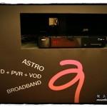 Astro B.yond IPTV + Time dotcom = HD+PVR+VOD+Broadband