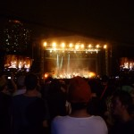 MTV WORLD STAGE LIVE IN MALAYSIA 2011 @ i-City, Shah Alam