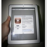 How to Jailbreak Your iPad 2 and iPad 1 Using JailbreakMe – iOS [4.3.3]