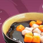Buy 1 FREE 1 Snowflake – taiwanese dessert secrets