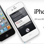 Disappointment! No Apple iPhone 5 yet, it's Apple iPhone 4S!