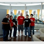 Toyota Corolla Altis Road Trip Experience With Bloggers