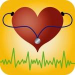 Living a Healthy Lifestyle! Aktif setiap hari, untuk nikmat kesihatan diri!