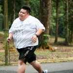 Persona – Better, Undoubtedly : I want to keep fit!