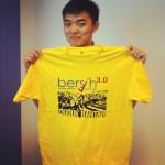 Are You Ready For Bersih 3.0 Sit-In / Duduk Bantah @ Dataran Merdeka + Perhimpunan Hijau 3.0 @ KLCC? 28/4/12, 2-4pm!
