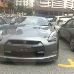 RM800,000 for WWW1 plates! Will you bid for WWW Car Number Plate? How to bid number with JPJ?