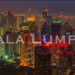 """Kuala Lumpur DAY-NIGHT"" – Time lapse photographer releases stunning video of KL"