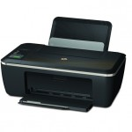 HP Offering New Deskjet Ink Advantage Printer With High-Quality, Affordable Printing!