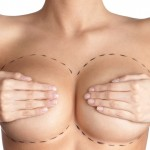 Squeezing Boobs Can Stop / Prevent Breast Cancer!