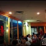Tian Xiang Yuan Vegetarian Restaurant (天香苑) @ OUG