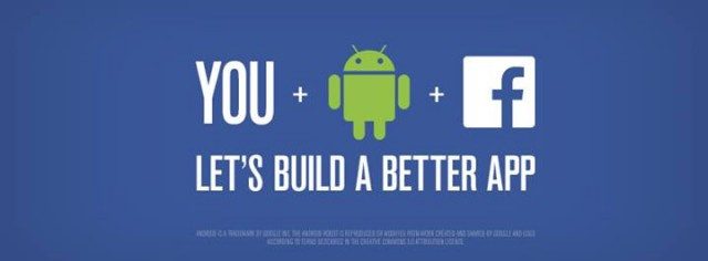 Join Facebook for Android Beta Testers!
