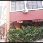 Restoran Taiping Lang 太平人之美飨 @ Bandar Puchong Jaya