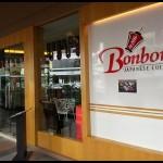 Bonbori Japanese Cuisine @ Setiawalk, Puchong