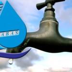 No Water In Klang Valley After Overturned Tanker Spills Diesel Into Sg Selangor