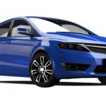 Proton Suprima S hatchback launched – price from RM76k+
