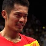 Badminton Live Stream Free World Championship 2013 Semi Final – Lin Dan, Cai Yun / Fu HaiFeng, Chong Wei