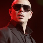 We Love Asia 2013 featuring Pitbull @ Sepang