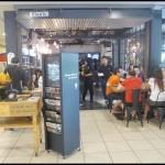 Food Review: Plan B @ Bangsar Village 1