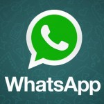 Facebook to Buy WhatsApp for $16 Billion!