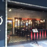 Reminisce Cafe 舊相好 @ SetiaWalk, Puchong
