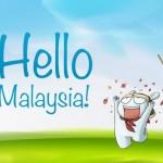 Xiaoimi Malaysia Buying Guide! 马来西亚小米