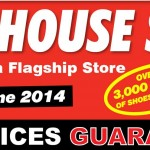 SportsDirect Malaysia Sportswear Warehouse Sale Clearance for Nike, Adidas, Puma & more (28 May – 2 June 2014)