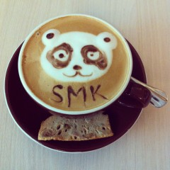 Coffee Chemistry Signature @ SS15, Subang