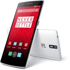 OnePlus One – Are you rooting for OnePlus One, but don't have an invite?
