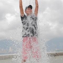 ALS Ice Bucket Challenge Gone Viral